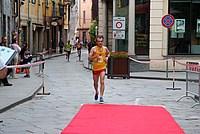 Foto Maratonina Alta Valtaro 2013 Maratonina_Taro_2013_421