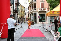 Foto Maratonina Alta Valtaro 2013 Maratonina_Taro_2013_422
