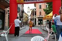Foto Maratonina Alta Valtaro 2013 Maratonina_Taro_2013_424
