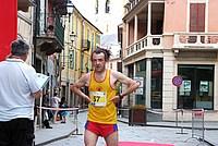 Foto Maratonina Alta Valtaro 2013 Maratonina_Taro_2013_425