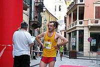 Foto Maratonina Alta Valtaro 2013 Maratonina_Taro_2013_426
