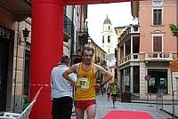 Foto Maratonina Alta Valtaro 2013 Maratonina_Taro_2013_427