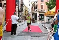 Foto Maratonina Alta Valtaro 2013 Maratonina_Taro_2013_428