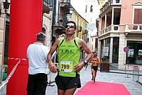 Foto Maratonina Alta Valtaro 2013 Maratonina_Taro_2013_429