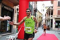 Foto Maratonina Alta Valtaro 2013 Maratonina_Taro_2013_430