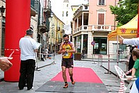 Foto Maratonina Alta Valtaro 2013 Maratonina_Taro_2013_432