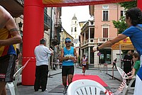 Foto Maratonina Alta Valtaro 2013 Maratonina_Taro_2013_433