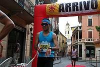 Foto Maratonina Alta Valtaro 2013 Maratonina_Taro_2013_434