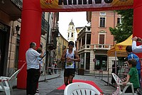 Foto Maratonina Alta Valtaro 2013 Maratonina_Taro_2013_435