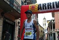 Foto Maratonina Alta Valtaro 2013 Maratonina_Taro_2013_436