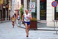 Foto Maratonina Alta Valtaro 2013 Maratonina_Taro_2013_437