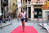 Foto Maratonina Alta Valtaro 2013 Maratonina_Taro_2013_438