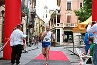 Foto Maratonina Alta Valtaro 2013 Maratonina_Taro_2013_439