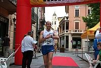 Foto Maratonina Alta Valtaro 2013 Maratonina_Taro_2013_440