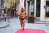 Foto Maratonina Alta Valtaro 2013 Maratonina_Taro_2013_441
