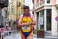 Foto Maratonina Alta Valtaro 2013 Maratonina_Taro_2013_442