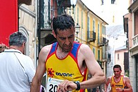 Foto Maratonina Alta Valtaro 2013 Maratonina_Taro_2013_443