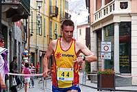 Foto Maratonina Alta Valtaro 2013 Maratonina_Taro_2013_444