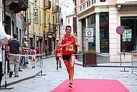 Foto Maratonina Alta Valtaro 2013 Maratonina_Taro_2013_445