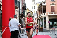Foto Maratonina Alta Valtaro 2013 Maratonina_Taro_2013_446