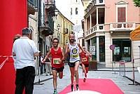 Foto Maratonina Alta Valtaro 2013 Maratonina_Taro_2013_448