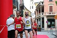 Foto Maratonina Alta Valtaro 2013 Maratonina_Taro_2013_449