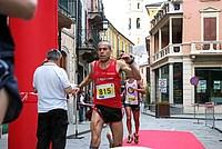 Foto Maratonina Alta Valtaro 2013 Maratonina_Taro_2013_450