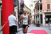 Foto Maratonina Alta Valtaro 2013 Maratonina_Taro_2013_451