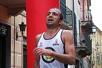 Foto Maratonina Alta Valtaro 2013 Maratonina_Taro_2013_452