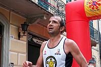 Foto Maratonina Alta Valtaro 2013 Maratonina_Taro_2013_453