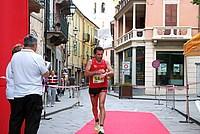 Foto Maratonina Alta Valtaro 2013 Maratonina_Taro_2013_454