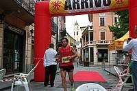 Foto Maratonina Alta Valtaro 2013 Maratonina_Taro_2013_455