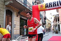 Foto Maratonina Alta Valtaro 2013 Maratonina_Taro_2013_456