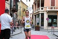 Foto Maratonina Alta Valtaro 2013 Maratonina_Taro_2013_457