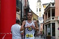 Foto Maratonina Alta Valtaro 2013 Maratonina_Taro_2013_458
