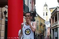 Foto Maratonina Alta Valtaro 2013 Maratonina_Taro_2013_459