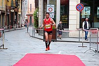 Foto Maratonina Alta Valtaro 2013 Maratonina_Taro_2013_462
