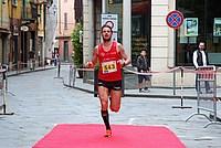 Foto Maratonina Alta Valtaro 2013 Maratonina_Taro_2013_463
