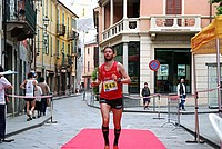Foto Maratonina Alta Valtaro 2013 Maratonina_Taro_2013_464