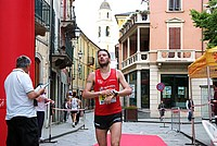 Foto Maratonina Alta Valtaro 2013 Maratonina_Taro_2013_465