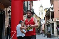 Foto Maratonina Alta Valtaro 2013 Maratonina_Taro_2013_466