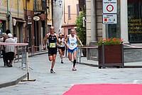 Foto Maratonina Alta Valtaro 2013 Maratonina_Taro_2013_467