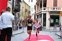 Foto Maratonina Alta Valtaro 2013 Maratonina_Taro_2013_469