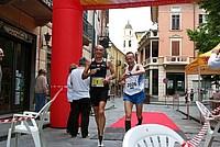 Foto Maratonina Alta Valtaro 2013 Maratonina_Taro_2013_470