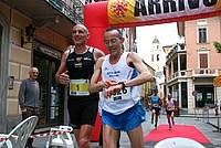 Foto Maratonina Alta Valtaro 2013 Maratonina_Taro_2013_471