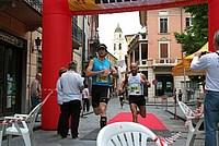 Foto Maratonina Alta Valtaro 2013 Maratonina_Taro_2013_472