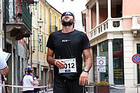 Foto Maratonina Alta Valtaro 2013 Maratonina_Taro_2013_475