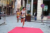 Foto Maratonina Alta Valtaro 2013 Maratonina_Taro_2013_476