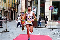 Foto Maratonina Alta Valtaro 2013 Maratonina_Taro_2013_477