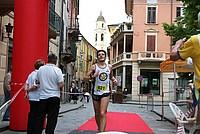 Foto Maratonina Alta Valtaro 2013 Maratonina_Taro_2013_478